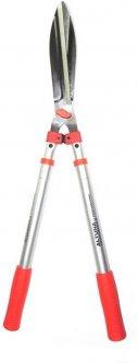 Ножницы садовые телескопические Altuna для кустов зубчатые в клинке 720-1050 мм (30CST.A)