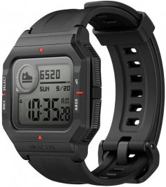 Смарт-часы Amazfit Neo Black (697440)