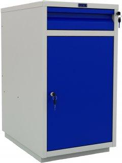 Тумба Profi WD-2 (S30299020246)