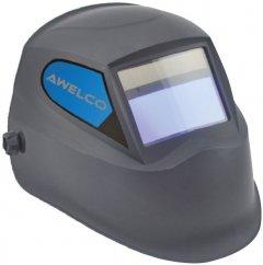 Сварочная маска Awelco 2000-E 11 (90385)