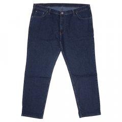 Джинси чоловічі IFC dz00313551 (66) синій