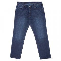 Джинси чоловічі IFC dz00312343 (66) синій