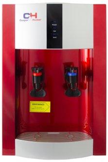 Кулер для воды COOPER&HUNTER H1-TER