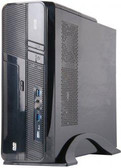 Компьютер ARTLINE Business B27 v39Win