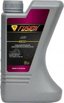 Трансмиссионное масло Fusion ATF 3309 1 л (FU3309/1)
