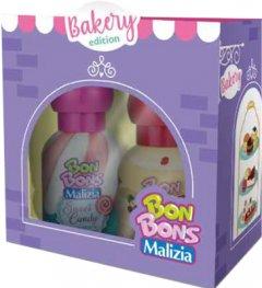Подарочный набор Malizia 2 х 50 мл (8003510033249)