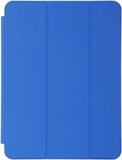Обложка Armorstandart Smart Case для Apple iPad 10.2 (2020/2019) Blue (ARM56614)