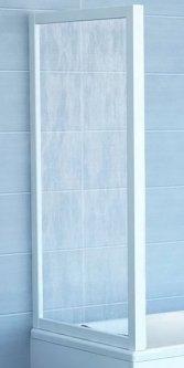Боковая стенка для ванной RAVAK APSV-70 Rain 9501010241