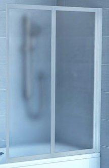 Шторка для ванны RAVAK VS2 Rain 796M010041