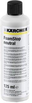 Пеногаситель KARCHER Foam Stop 6.295-873.0