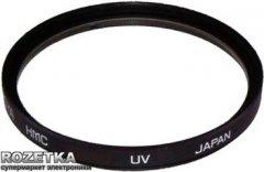 Светофильтр Hoya HMC UV(С) Filter 58 мм (Y5UVC058)