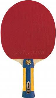 Ракетка для настольного тенниса Atemi 1000A (10050)