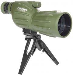 Подзорная труба Konus Konuspot-50 15-40x50 (07124)