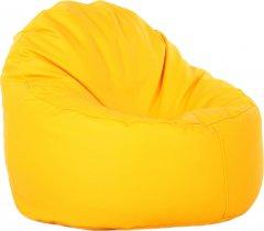 Кресло-мешок Starski Ibiza (RZ-0001) Yellow