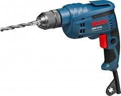 Дрель Bosch Professional GBM 10 RE