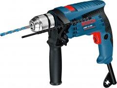 Дрель ударная БЗП Bosch Professional GSB 13 RE (0601217100)