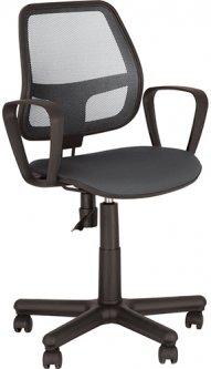 Кресло Новый Стиль ALFA GTP OH/5 C-11
