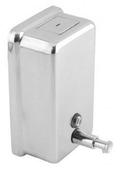 Дозатор для жидкого мыла MEDICLINICS DJ0111C