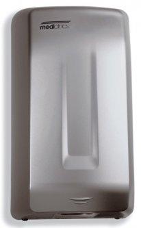 Сушилка для рук MEDICLINICS Smartflow M-04АСS