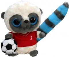 Yoohoo Футболист 20 см Aurora (91404K)