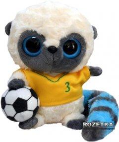Yoohoo Футболист 12 см Aurora (91303P)