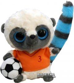 Yoohoo Футболист 12 см Aurora (91303N)