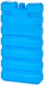 Аккумулятор холода Кемпинг IcePack 400 1 шт (4820152610775)