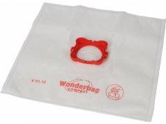 Набор пылесборников ROWENTA Wonderbag Compact WB305140