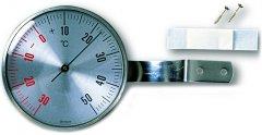 Термометр TFA 145001