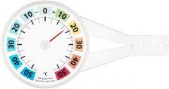 Термометр TFA 146019