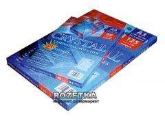 Пленка для ламинации Antistatic А6 111 х 154 мм 125 мкм (6927972108227)
