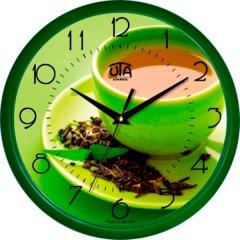 Настенные часы UTA 01 Gr 21
