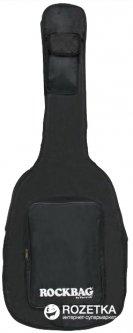 Чехол RockBag Basic Line 20529 Black (RB20529)