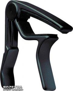 Dunlop 83CB Trigger Acoustic Black