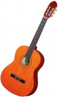 Гитара классическая Maxtone CGC3910