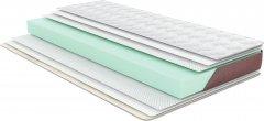 Матрас Come-for Roll Innovation MiniRoll 80x190 см (2560480801903)