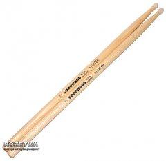 Барабанные палочки Vater Goodwood (GW5AN)
