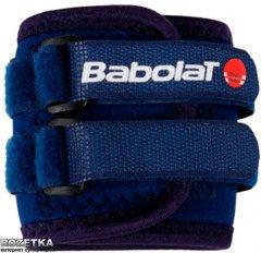 Напульсник с застежкой Babolat Wrist Support (720007/100)