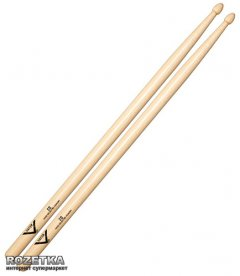 Барабанные палочки Vater (VH5BW)