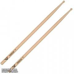 Барабанные палочки Vater Manhattan 7A (VH7AW)