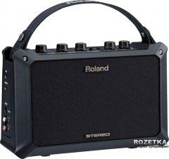 Комбоусилитель Roland Mobile AC
