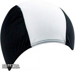 Шапочка для плавания BECO 7721 Black/White (7721 01_black/white)