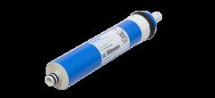 Мембрана для обратного осмоса RAIFIL FILMTEC TW 30-1812-50