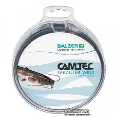 Леска Balzer Camtec 200 м 0.55 мм 24.6 кг (12166 055)