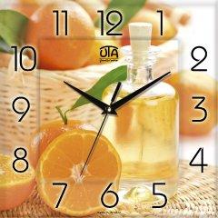Настенные часы UTA K-020
