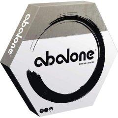Настольная игра Abalone Classic (AB02UAN) (3558380065777)