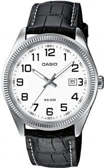 Мужские часы CASIO MTP-1302PL-7BVEF/MTP-1302L-7BVEF