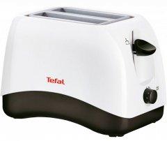 Тостер TEFAL TT 1301