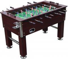 Настольный футбол KIDIGO Elit (XY-50143)