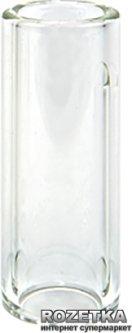 Слайдер стеклянный Dunlop 215
